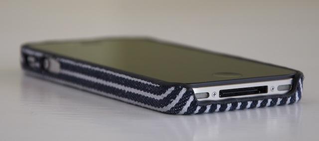 vcu3ed iphone