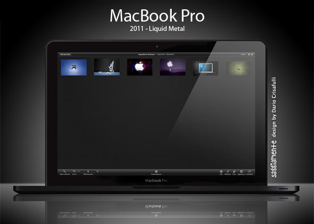 macbook-pro-saggiamente-liquidmetal