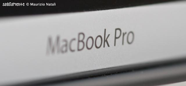 MacBookPro15-2011-004