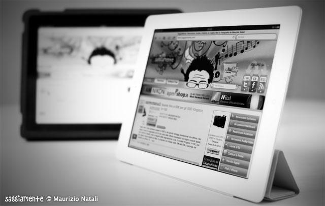 iPad2-saggiamente-012-b