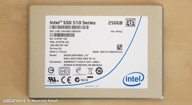 intel510-003