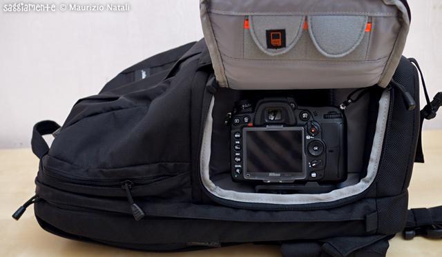 lowepeo-fastpack-250-foto-apertura-piccola