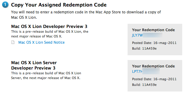 developer.preview
