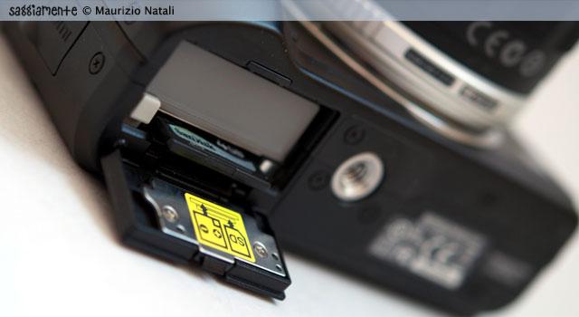 e-pl2-batteria