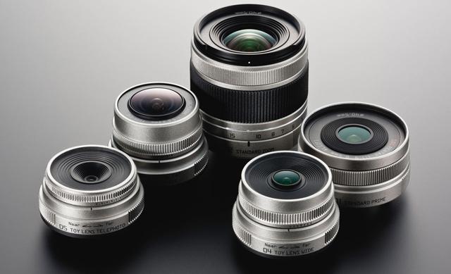 pentax_q_lenses