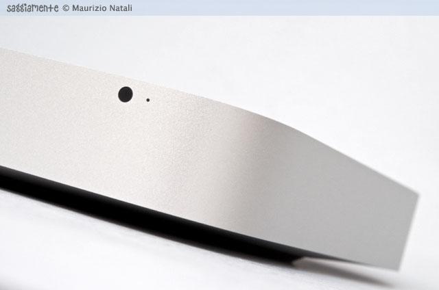 macmini2011-448