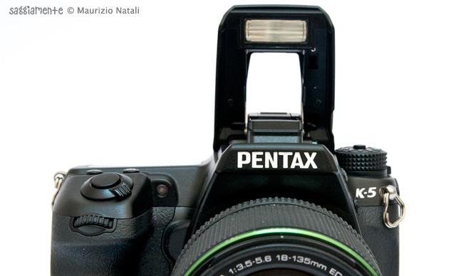 pentax-k-5-flash