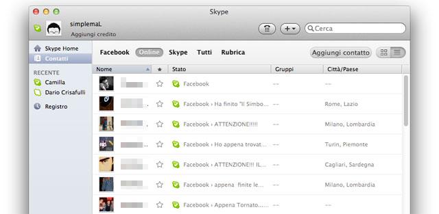 skype-5.4