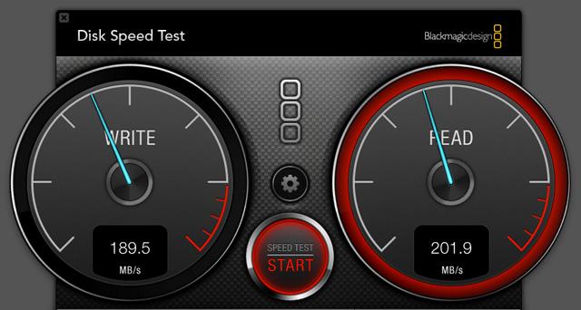 thunderbolt-speed