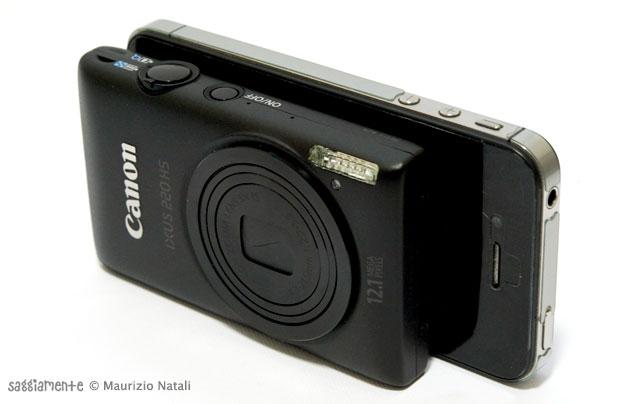 canon-220sh-1