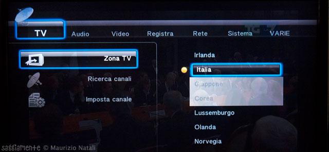 DVB-T-BT-3549-HD-foto