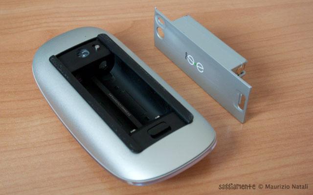 magic-charger-magic-mouse