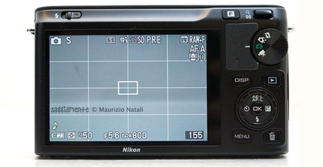 nikon-j1-display-info