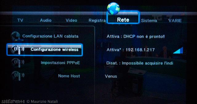 rete-wifi-BT-3549-HD
