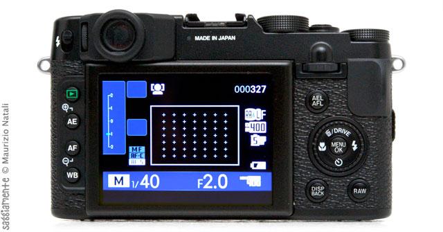 fuji-x10-display