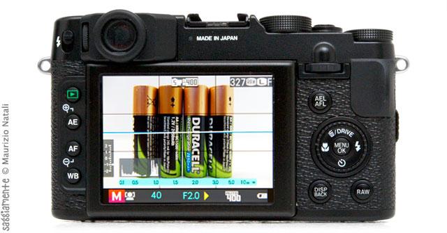 fujifilm-x10-display-info