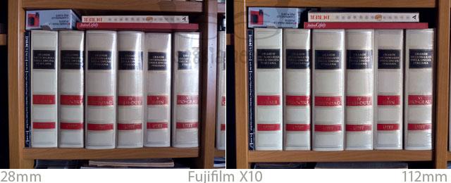 fujifilm-x10-distorsione