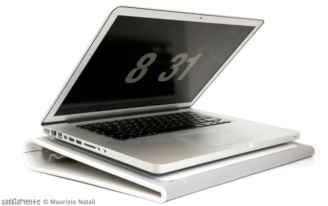 targus-base-macbook-pro