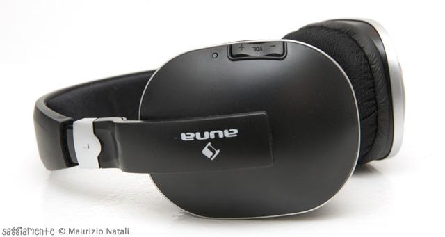volume-cuffie-auna