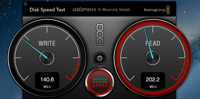 diskspeedtest-kingston-v+200