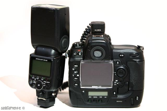 flashgun-nikon-d3