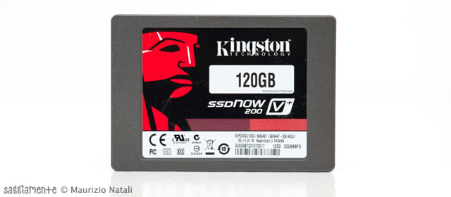 kingston-vplus-200