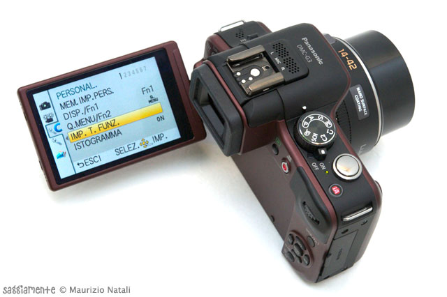panasonic-g3-display