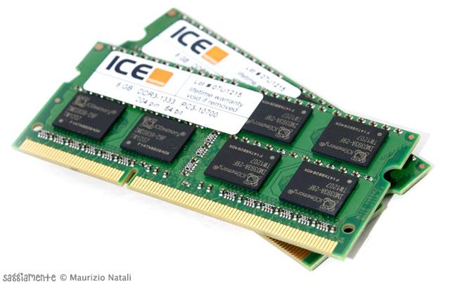 ram-16gb-icememory