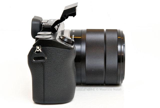sony-nex-7-flash