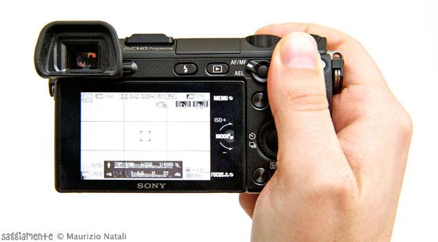 sony-nex7-ergonomia