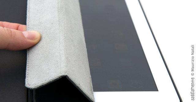 targus-clipit-ipad-2-cover