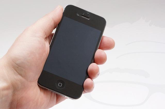 impugnatura-iphone