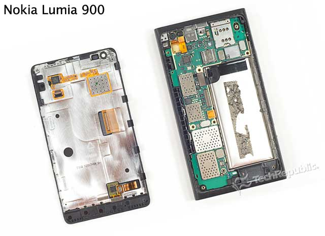 lumia900-interno