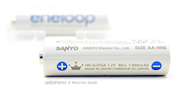 Technoline-BC-700-eneloop-sanyo-aa-3