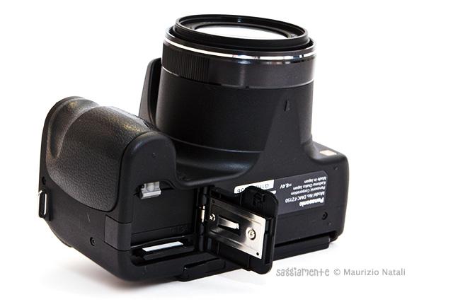 fz150-battery