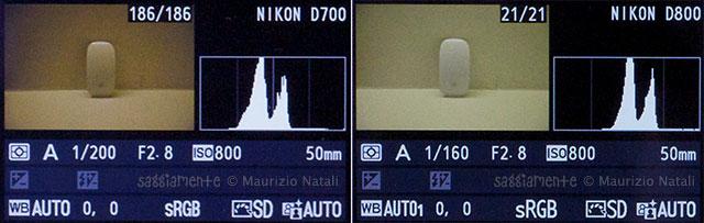 Nikon-D800-D700-esposizione