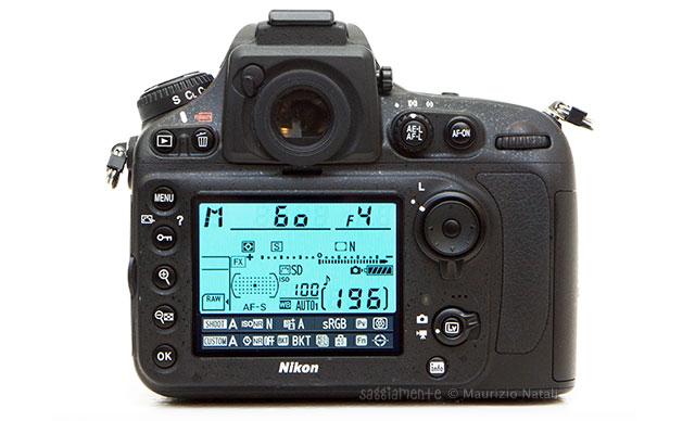 Nikon-D800-display-mirino