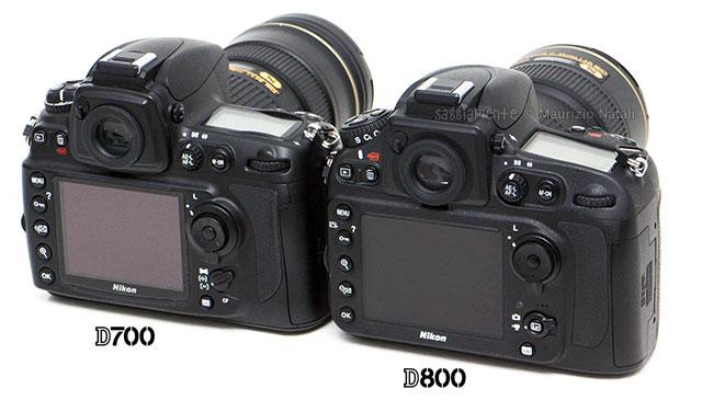 Nikon-D800-display-spento