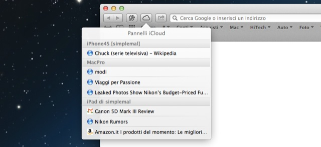 Pannelli-iCloud