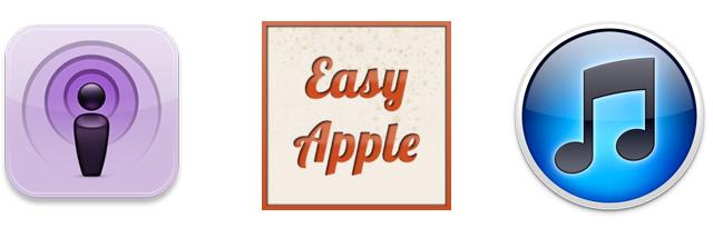 easy-apple