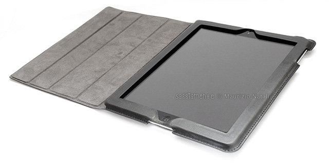 folio-case-cornice-ipad-3