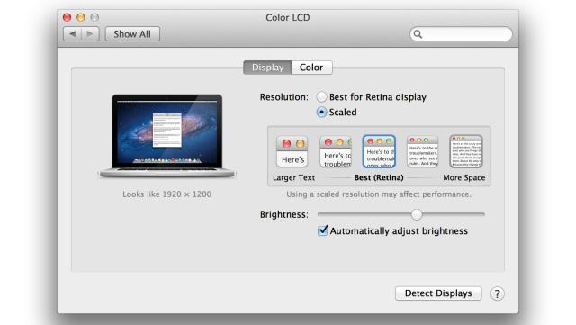 impostazioni-display-retina