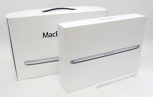 macbook-pro-retina-scatola