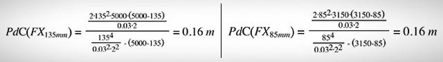 pdc-135-85-fx