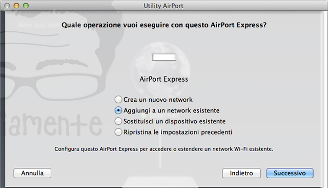 utility-airport-2