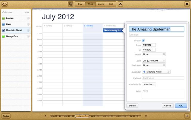 calendario-icloud
