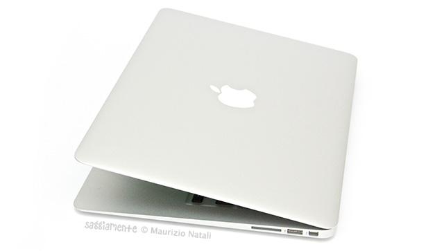 macbook-air-13-2012-lato-aperte