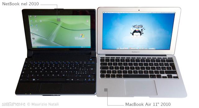 netbook-vs-air