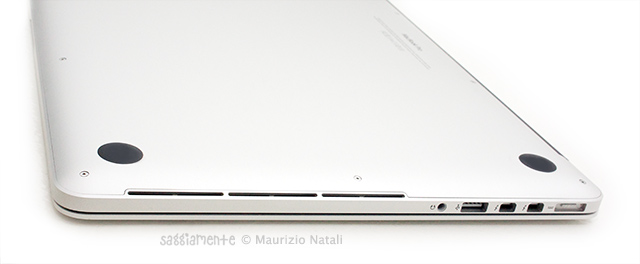 macbook-pro-aria
