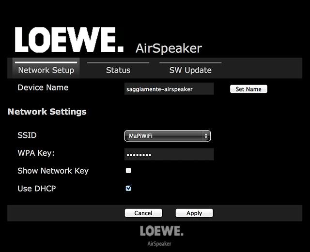 loewe-airspeaker-6